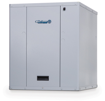 Waterfurnace 5 Series 504W11 by Schlatters Plumbing Heating & AC in Defiance